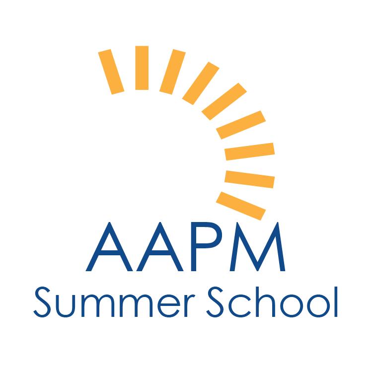 Summer School Meeting Poster